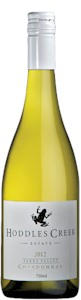 Hoddles Creek Estate Chardonnay 2016 - Buy