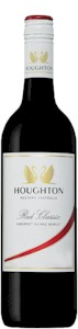 Houghton Cabernet Shiraz Merlot 2013 - Buy