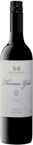 Houghton Thomas Yule Shiraz 2012 - Buy