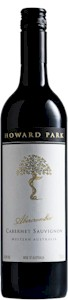 Howard Park Abercombie Cabernet 2008 - Buy
