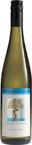Howard Park Porongurup Riesling 2015 - Buy