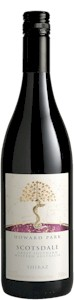 Howard Park Scotsdale Shiraz 2013 - Buy