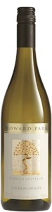 Howard Park Chardonnay 2016 - Buy
