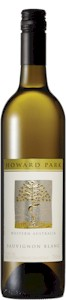 Howard Park Sauvignon Blanc 2013 - Buy