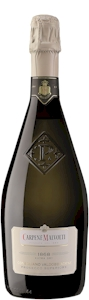 Carpene 1868 Extra Dry Prosecco DOCG - Buy