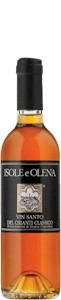 Isole e Olena Vin Santo 375ml - Buy