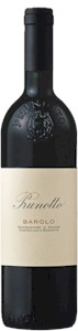 Prunotto Barolo DOCG 2010 - Buy