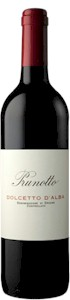 Prunotto Dolcetto DAlba DOC 2014 - Buy