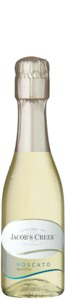 Jacobs Creek Sparkling Moscato Piccolo 200ml - Buy