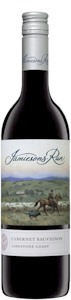 Jamiesons Run Cabernet Sauvignon 2012 - Buy