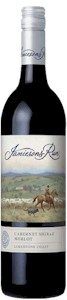 Jamiesons Run Cabernet Shiraz Merlot 2014 - Buy