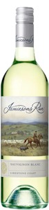 Jamiesons Run Sauvignon Blanc 2014 - Buy