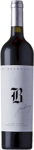 Jim Barry Benbournie Cabernet Sauvignon - Buy