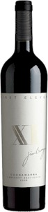 Jim Barry First Eleven Cabernet Sauvignon - Buy