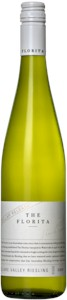 Jim Barry Florita Riesling Cellar Release - Buy