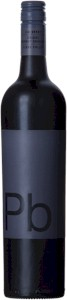 Jim Barry PB Shiraz Cabernet - Buy