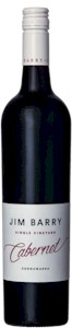 Jim Barry Single Vineyard Cabernet Sauvignon - Buy