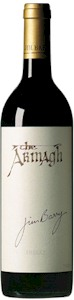 Jim Barry Armagh Shiraz - Buy