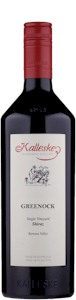 Kalleske Greenock Shiraz 2011 - Buy