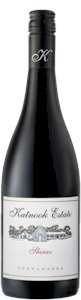 Katnook Estate Shiraz - Buy