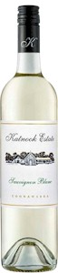 Katnook Estate Sauvignon Blanc - Buy