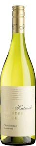 Katnook Founders Block Chardonnay - Buy