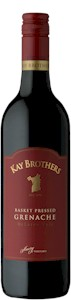 Kay Brothers Basket Pressed Grenache - Buy