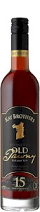 Kay Brothers Founders Old Tawny 500ml - Buy