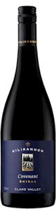 Kilikanoon Covenant Shiraz - Buy