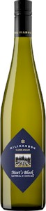 Kilikanoon Morts Block Watervale Riesling - Buy