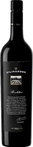 Kilikanoon Revelation Shiraz - Buy