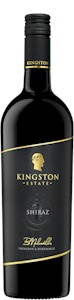 Kingston Estate Shiraz - Buy