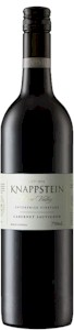 Knappstein Enterprise Vineyard Cabernet Sauvignon - Buy