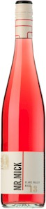 Mr Mick Clare Valley Rose 2017 - Buy