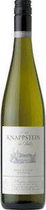 Knappstein Hand Picked Riesling 2016 - Buy
