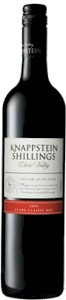 Knappstein Shillings Classic Clare 2011 - Buy