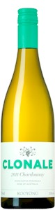 Kooyong Estate Clonale Chardonnay 2016 - Buy