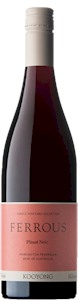 Kooyong Estate Ferrous Vineyard Pinot Noir 2014 - Buy