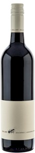 Bullant Shiraz - Buy