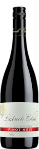 Leabrook Estate Pinot Noir 2015 - Buy