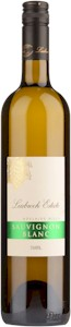 Leabrook Estate Sauvignon Blanc 2016 - Buy