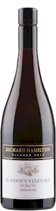 Richard Hamilton Burtons Grenache - Buy