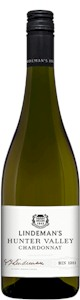 Lindemans Hunter Valley Chardonnay 2012 - Buy