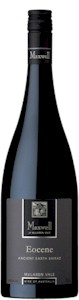 Maxwell Eocene Ancient Earth Shiraz 2013 - Buy
