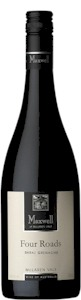 Maxwell Four Roads Old Vine Grenache 2015 - Buy