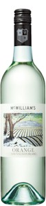 Appellation Orange Sauvignon Blanc - Buy