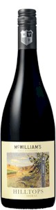 Appellation Hilltops Shiraz - Buy