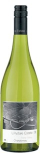 Lillydale Estate Chardonnay 2009 - Buy