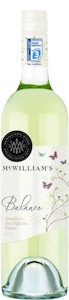 McWilliams Balance Semillon Sauvignon 2012 - Buy