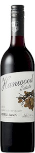 Hanwood Estate Cabernet Sauvignon 2013 - Buy